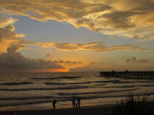 Flagler Beach 1
