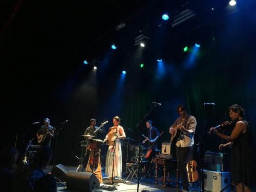 Ponte Vedra Concert Hall SJC 3