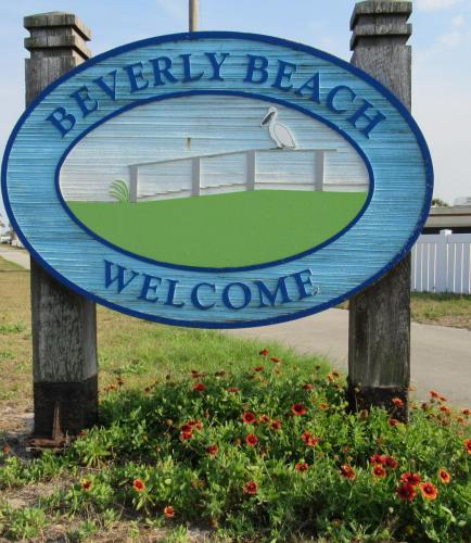 Beverly Beach 1